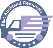 Blog | Best Auckland Removals