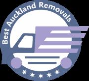 Blog | Best Auckland Removals