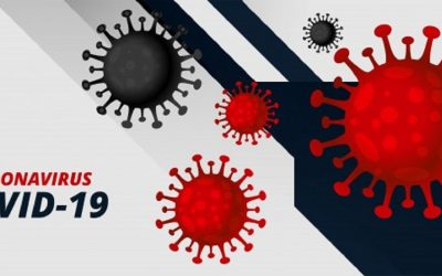 Moving While The Ongoing Coronavirus Pandemic: What You Must Know