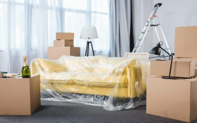 Why Best Auckland Removals are the Best Movers in New Zealand?